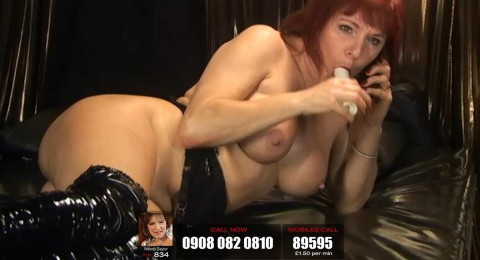 TelephoneModels.com 08 04 2014 18 00 33 480x260 Wendy Taylor   Babestation Unleashed   April 8th 2014