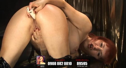 TelephoneModels.com 08 04 2014 18 00 50 480x260 Wendy Taylor   Babestation Unleashed   April 8th 2014
