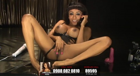 TelephoneModels.com 08 04 2014 21 24 00 480x262 Alyssa Divine   Babestation Unleashed   April 9th 2014