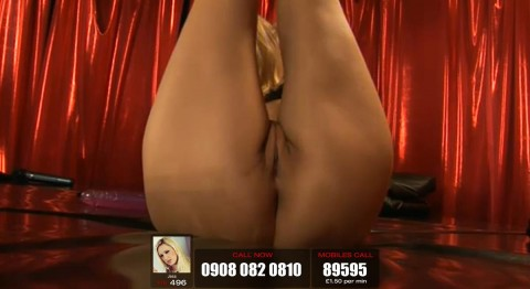 TelephoneModels.com 09 04 2014 11 21 17 480x262 Jessica Lloyd   Babestation Unleashed   April 9th 2014