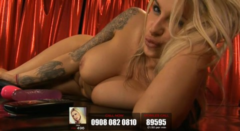 TelephoneModels.com 09 04 2014 11 22 07 480x262 Jessica Lloyd   Babestation Unleashed   April 9th 2014