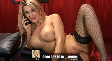 TelephoneModels.com 09 04 2014 19 17 47 480x262 Jessica Lloyd   Babestation Unleashed   April 9th 2014