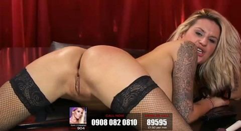 TelephoneModels.com 09 04 2014 19 38 57 480x262 Jessica Lloyd   Babestation Unleashed   April 9th 2014