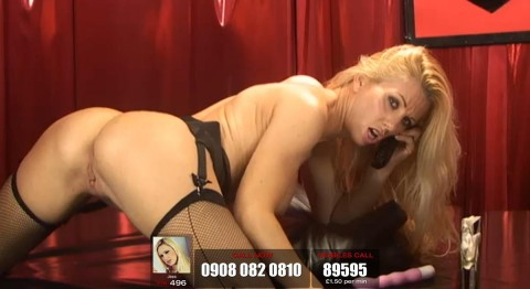 TelephoneModels.com 09 04 2014 19 51 51 480x262 Sami J   Babestation Unleashed   April 9th 2014