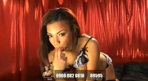 TelephoneModels.com 09 04 2014 22 13 06 480x262 Ruby Summers   Babestation Unleashed   April 9th 2014