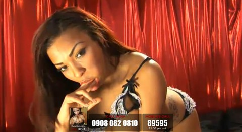 TelephoneModels.com 09 04 2014 22 13 07 480x262 Ruby Summers   Babestation Unleashed   April 9th 2014