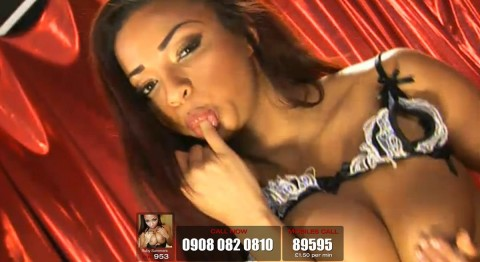 TelephoneModels.com 09 04 2014 22 13 27 480x262 Ruby Summers   Babestation Unleashed   April 9th 2014