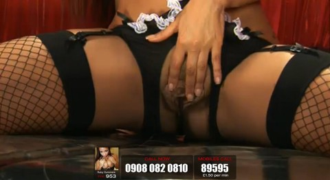 TelephoneModels.com 09 04 2014 22 14 01 480x262 Ruby Summers   Babestation Unleashed   April 9th 2014