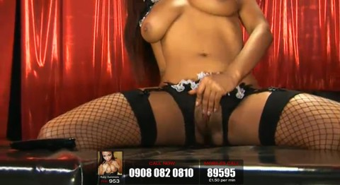 TelephoneModels.com 09 04 2014 22 14 07 480x262 Ruby Summers   Babestation Unleashed   April 9th 2014