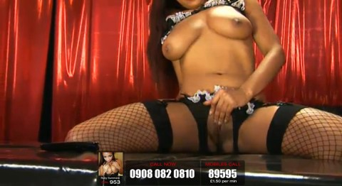 TelephoneModels.com 09 04 2014 22 14 08 480x262 Ruby Summers   Babestation Unleashed   April 9th 2014
