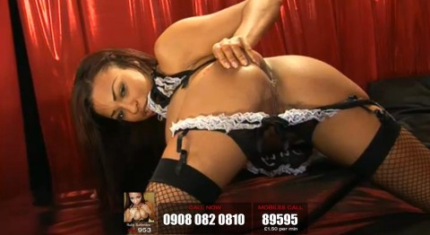 TelephoneModels.com 09 04 2014 22 15 50 480x262 Ruby Summers   Babestation Unleashed   April 9th 2014