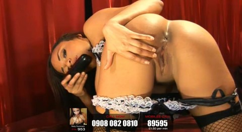 TelephoneModels.com 09 04 2014 22 18 00 480x262 Ruby Summers   Babestation Unleashed   April 9th 2014