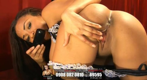 TelephoneModels.com 09 04 2014 22 18 04 480x262 Ruby Summers   Babestation Unleashed   April 9th 2014