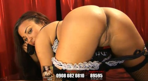 TelephoneModels.com 09 04 2014 22 18 39 480x262 Ruby Summers   Babestation Unleashed   April 9th 2014