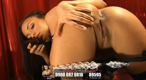 TelephoneModels.com 09 04 2014 22 19 17 480x262 Ruby Summers   Babestation Unleashed   April 9th 2014