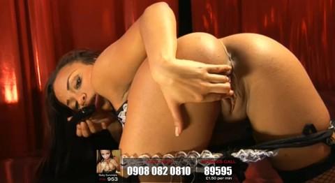TelephoneModels.com 09 04 2014 22 19 46 480x262 Ruby Summers   Babestation Unleashed   April 9th 2014