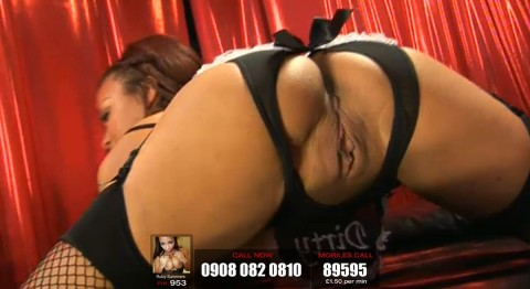 TelephoneModels.com 09 04 2014 22 20 27 480x262 Ruby Summers   Babestation Unleashed   April 9th 2014