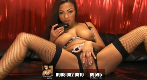 TelephoneModels.com 09 04 2014 22 25 03 480x262 Ruby Summers   Babestation Unleashed   April 9th 2014