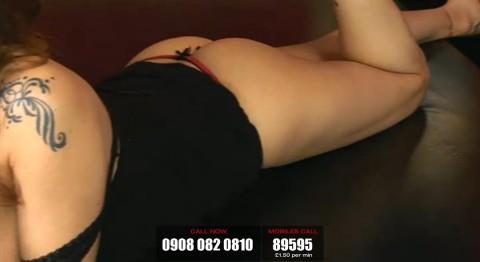 TelephoneModels.com 09 04 2014 22 43 01 480x262 Camilla Jayne   Babestation TV   April 10th 2014