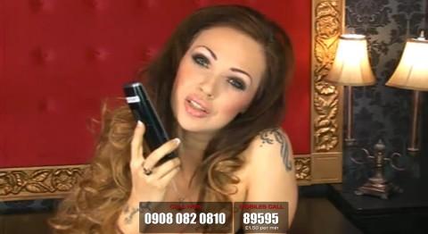 TelephoneModels.com 09 04 2014 22 51 21 480x262 Camilla Jayne   Babestation TV   April 10th 2014