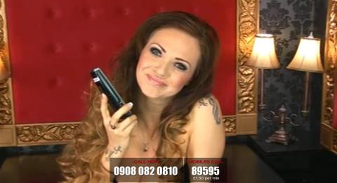 TelephoneModels.com 09 04 2014 22 51 25 480x262 Camilla Jayne   Babestation TV   April 10th 2014