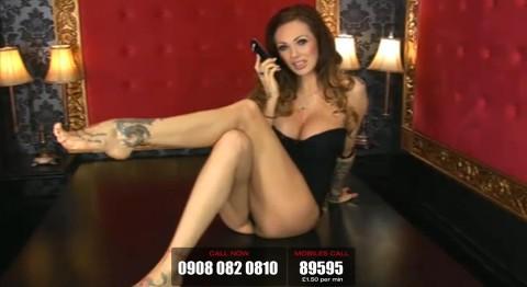 TelephoneModels.com 09 04 2014 22 51 54 480x262 Camilla Jayne   Babestation TV   April 10th 2014
