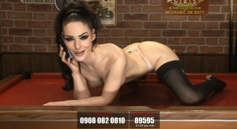 TelephoneModels.com 09 04 2014 23 40 10 480x262 Ally Lou Musgrove   Babestation TV   April 10th 2014