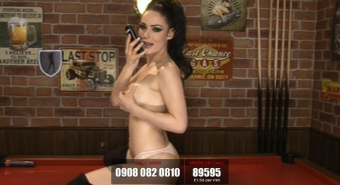 TelephoneModels.com 09 04 2014 23 57 41 480x262 Ally Lou Musgrove   Babestation TV   April 10th 2014