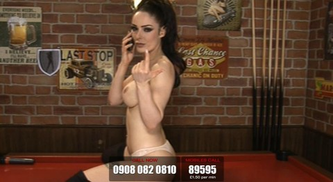 TelephoneModels.com 09 04 2014 23 57 42 480x262 Ally Lou Musgrove   Babestation TV   April 10th 2014