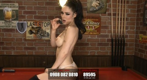 TelephoneModels.com 09 04 2014 23 57 45 480x262 Ally Lou Musgrove   Babestation TV   April 10th 2014