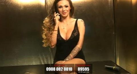 TelephoneModels.com 10 04 2014 00 02 24 480x262 Camilla Jayne   Babestation TV   April 10th 2014