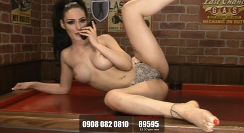 TelephoneModels.com 10 04 2014 00 06 14 480x262 Ally Lou Musgrove   Babestation TV   April 10th 2014
