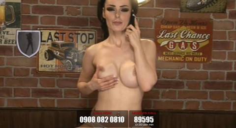 TelephoneModels.com 10 04 2014 00 11 11 480x262 Ally Lou Musgrove   Babestation TV   April 10th 2014