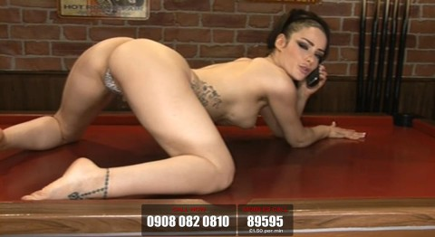 TelephoneModels.com 10 04 2014 00 16 20 480x262 Ally Lou Musgrove   Babestation TV   April 10th 2014
