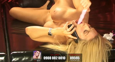 TelephoneModels.com 10 04 2014 11 58 41 480x262 Sami J   Babestation Unleashed   April 10th 2014