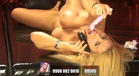 TelephoneModels.com 10 04 2014 11 58 54 480x262 Sami J   Babestation Unleashed   April 10th 2014