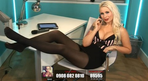 TelephoneModels.com 10 04 2014 12 27 43 480x262 Kaitlyn Laken   Babestation TV   April 10th 2014