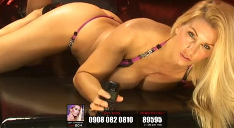 TelephoneModels.com 10 04 2014 12 39 09 480x262 Sami J   Babestation Unleashed   April 10th 2014