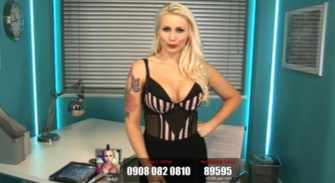 TelephoneModels.com 10 04 2014 12 49 23 480x262 Kaitlyn Laken   Babestation TV   April 10th 2014