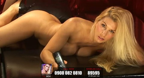 TelephoneModels.com 10 04 2014 13 21 34 480x262 Sami J   Babestation Unleashed   April 10th 2014