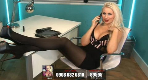 TelephoneModels.com 10 04 2014 13 24 15 480x262 Kaitlyn Laken   Babestation TV   April 10th 2014