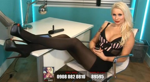 TelephoneModels.com 10 04 2014 13 27 29 480x262 Kaitlyn Laken   Babestation TV   April 10th 2014