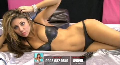 TelephoneModels.com 10 04 2014 13 27 49 480x262 French Chloe   Chatgirl TVX Hardcore   April 10th 2014
