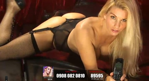 TelephoneModels.com 10 04 2014 15 57 45 480x262 Sami J   Babestation Unleashed   April 10th 2014