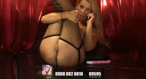 TelephoneModels.com 10 04 2014 16 03 00 480x262 Sami J   Babestation Unleashed   April 10th 2014