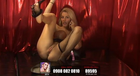TelephoneModels.com 10 04 2014 16 05 03 480x262 Sami J   Babestation Unleashed   April 10th 2014