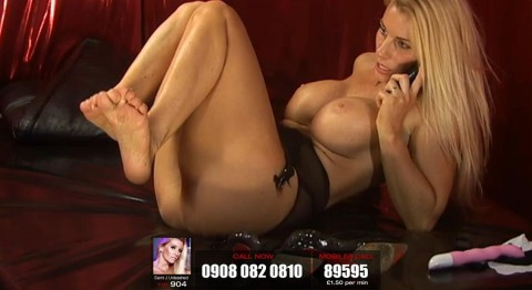 TelephoneModels.com 10 04 2014 16 45 50 480x262 Sami J   Babestation Unleashed   April 10th 2014