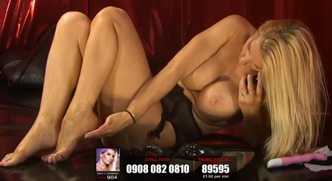TelephoneModels.com 10 04 2014 16 46 36 480x262 Sami J   Babestation Unleashed   April 10th 2014