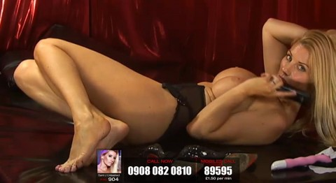 TelephoneModels.com 10 04 2014 16 47 06 480x262 Sami J   Babestation Unleashed   April 10th 2014