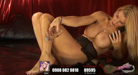 TelephoneModels.com 10 04 2014 16 48 24 480x262 Sami J   Babestation Unleashed   April 10th 2014